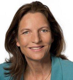Sybille Wiedenmann - TopHotels © Wiedenmann
