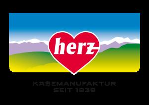 Albert Herz GmbH