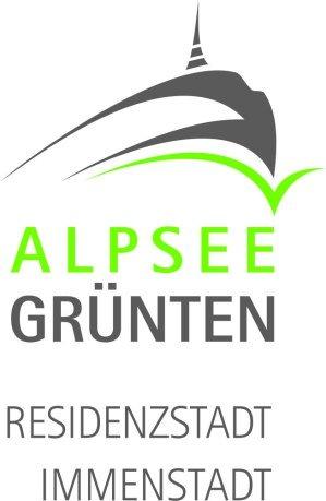 Alpsee Immenstadt Tourismus GmbH