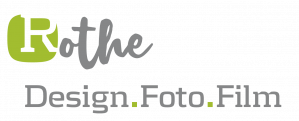 [ ROTHE * Design.Foto.Film ]