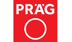 Adolf Präg GmbH & Co.KG, © Adolf Präg GmbH & Co.KG