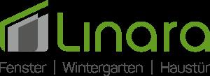 Linara GmbH