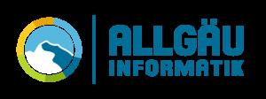 Allgäu Informatik GmbH
