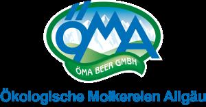ÖMA Beer GmbH
