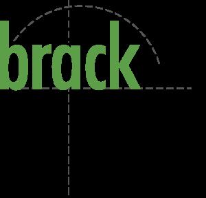 Brack Wintergarten GmbH & Co. KG