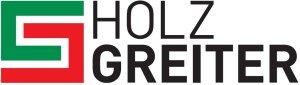 Holz Greiter GmbH