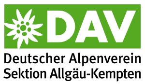 Deutscher Alpenverein Sektion Allgäu-Kempten des DAV e.V.