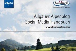 Social Media Handbuch