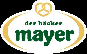 Bäckerei Mayer GmbH & Co. KG