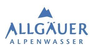 Allgäuer Alpenwasser GmbH