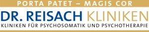 Dr. Reisach Kliniken GmbH