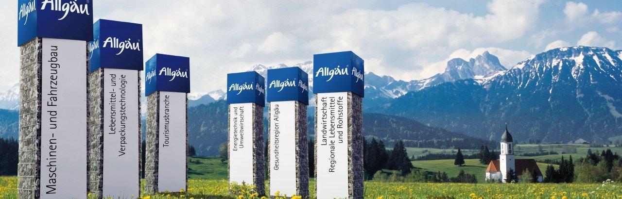 Unternehmen Bruno Maul © Allgäu GmbH