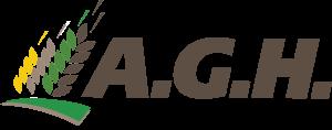 A.G.H. - Agrarhandelsges. mbH