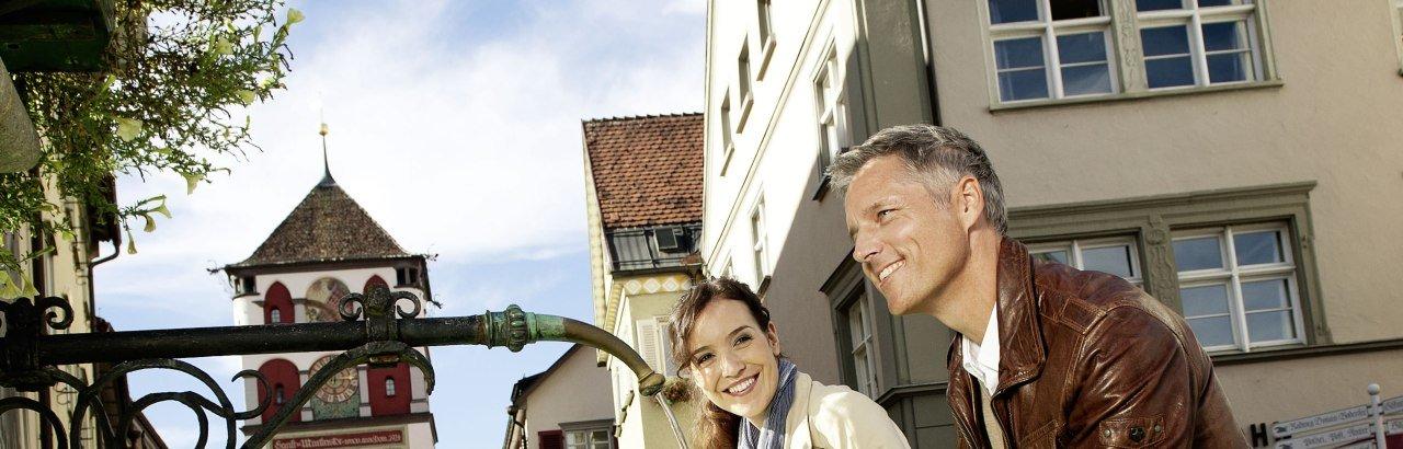 Wo Vergangenheit und Zukunft leben © Allgäu GmbH, Marc Oeder