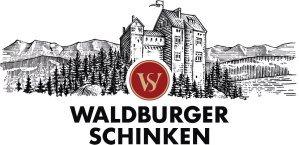 Waldburger Schinken GmbH