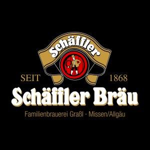 Brauerei Schäffler, Hanspeter Graßl KG