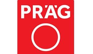Adolf Präg GmbH & Co.KG © Adolf Präg GmbH & Co.KG