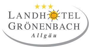 Landhotel Grönenbach GbR