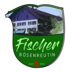 Fischers Edelbrände