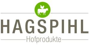 Hagspihl Hofprodukte
