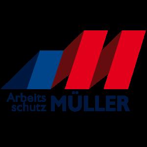 Arbeitsschutz Müller GmbH
